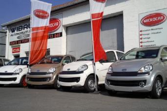 Garage automobile marchiennes r paration voiture garage for Garage nord auto
