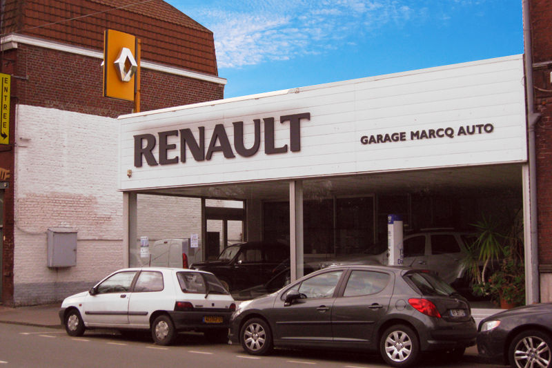 garage renault marcq en baroeul garage marcq auto marcq en baroeul 59. Black Bedroom Furniture Sets. Home Design Ideas
