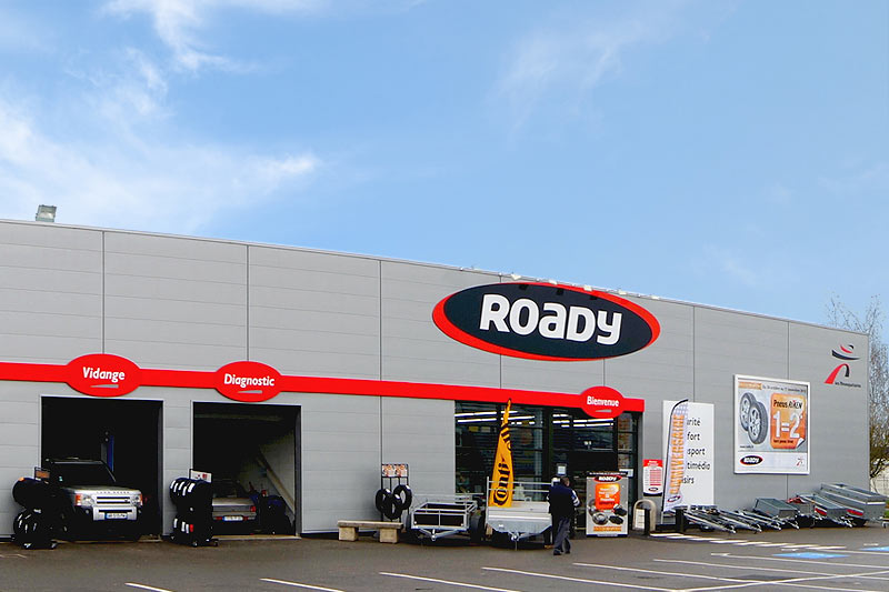 contact garage roady guise centre auto roady aisne