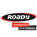 coordonn es garage roady guise centre auto roady aisne. Black Bedroom Furniture Sets. Home Design Ideas